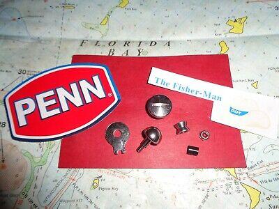 Penn 4400SS spinning reel ball bearings part # 20-722