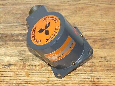 Tamagawa Seiki Ts5850 N71 Encoder Fa-coder 5kc-85