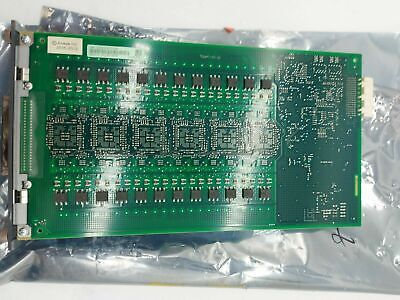 Avaya Mm716 Analog Media Module For Use With G450 G430 G350  More 700466642