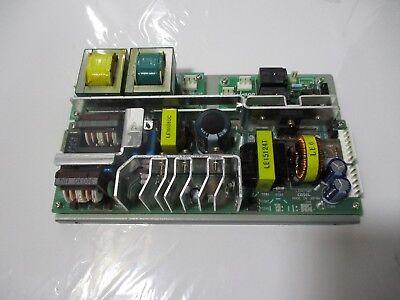 Jasco 6770-509eb 6807-518ea Relay Board For Fp-6500