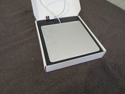 Genuine Apple USB SuperDrive Model A1379 (MD564LL/A) NEW OPEN BOX / NEW