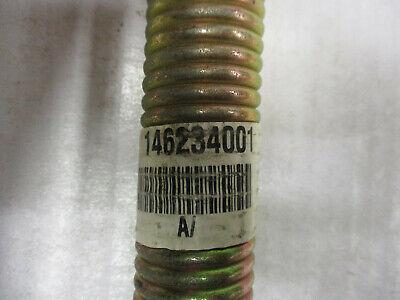 Vermeer 146234001 Spring For Brush Chipper Feed Roller 9 925 Return Spring