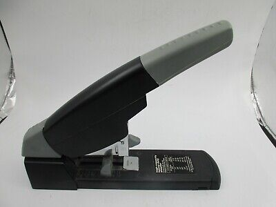 Swingline High Capacity Heavy-duty Stapler 210-sheet Capacity 90002