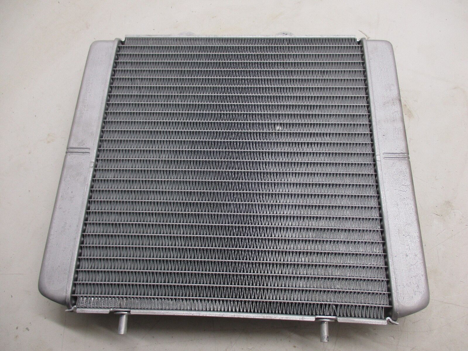 Polaris Sportsman Miscellaneous radiator, fits most Polaris Sportsman 2007-2017,