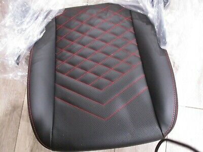 Noblechairs Icon Gaming Chair - Office Chair - Replacement Chair Base-new