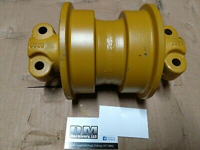 New Mitsubishi Bd2f Bd2g Bd2h Bd2j Bottom Rollers