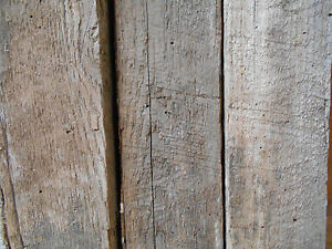 59 Quot Clear Reclaimed Wormy Chestnut 2 X4s Turning Stock