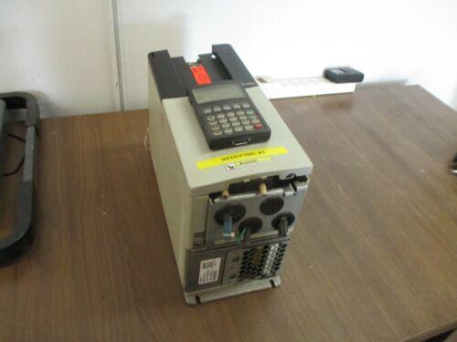 Allen-Bradley PowerFlex 700 AC Drive 20BD014A3AYNANC0 Series B 10HP 3Ph, Used
