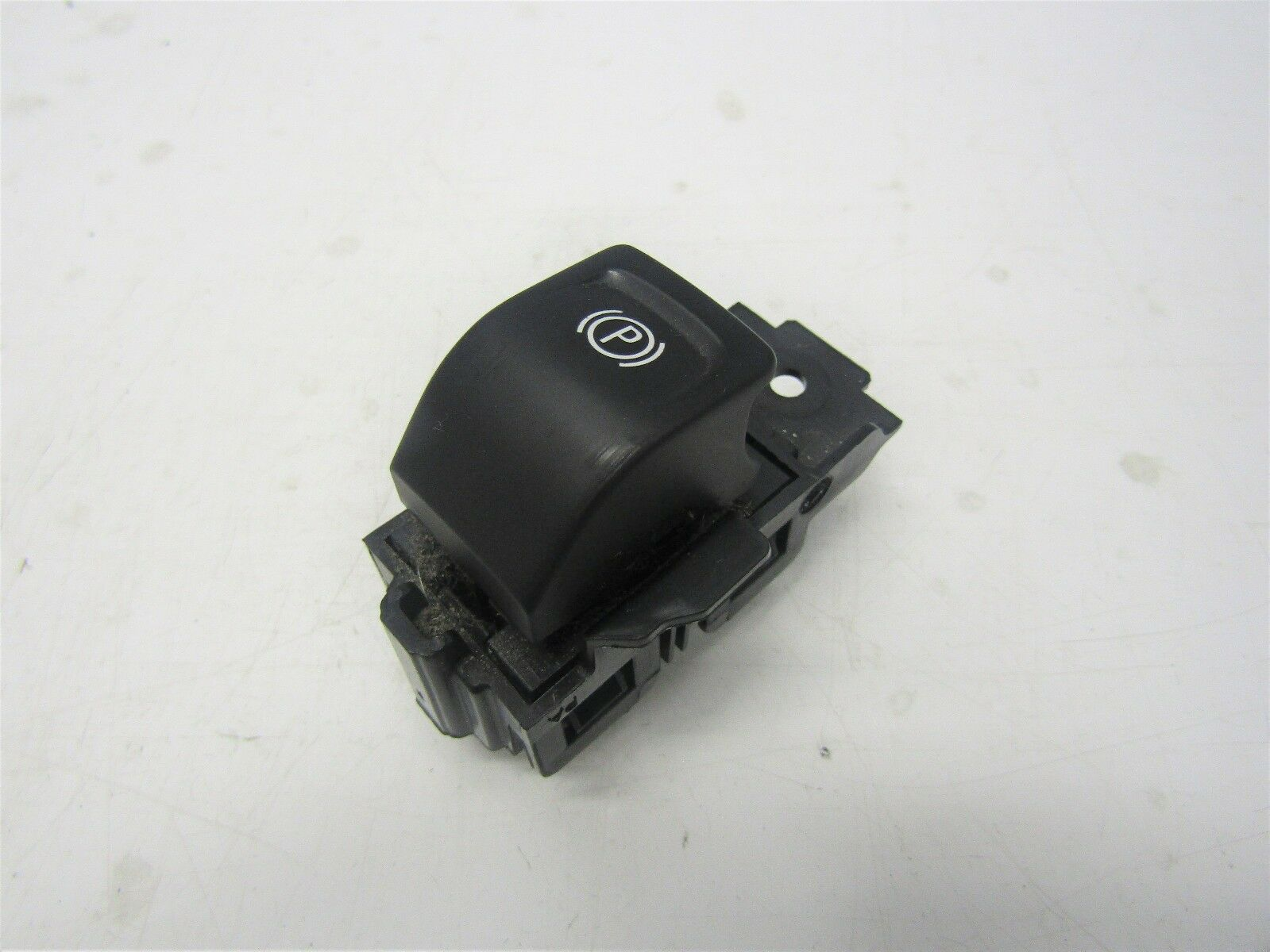 VAUXHALL INSIGNIA 2009-13 PARKING BRAKE SWITCH 13271123                    #6505