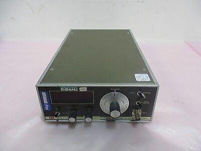Keithley 616 Intel E77258 Digital Electrometer. 416340