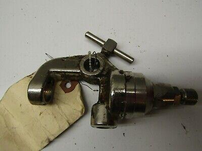 Spraying Systems Aa22auhss Gun