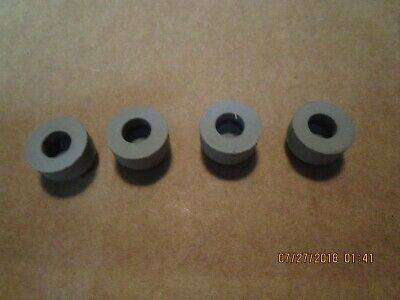 Berkel Tenderizer 704705705s Rubber Feet 4 01-403675-00051