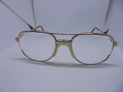 Luxottica Men's Eyeglasses Frames 58-19-130 Ricardo KLIXX (Luxottica Glasses Frames)