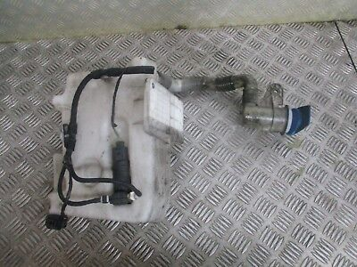 2008 VW GOLF SEAT ALTEA WINDS SCREEN WASHER BOTTLE WITHOUT MOTOR 1K0955453Q