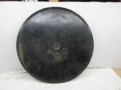 Nos Case Ih Disc 1337971c1