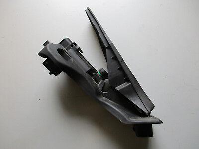 Golf VI R-Line Original Gaspedal 1K1723503T, gebraucht gebraucht kaufen  Nümbrecht