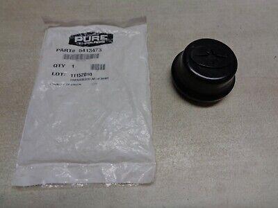 Polaris-hub (Polaris Hub Dust Cover 5413473 OEM)