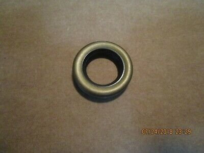 Hobart Tenderizer 403403c403u Gear Case Seal