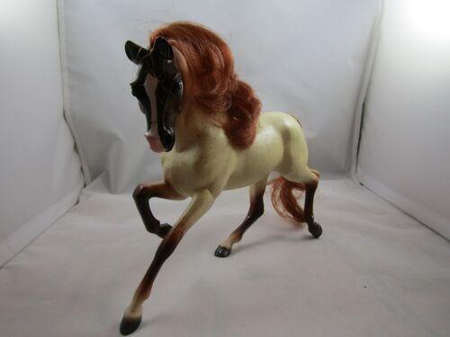 Dapples / Ponies Horse Model # 7068- Red Roan - Breyer Reeves