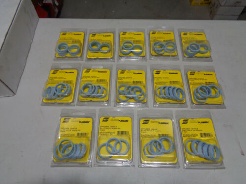 Lot of 25 ESAB P/N 0004470030 Diffusers 16-hole for PT-19XLS,36 & 600, 4470030