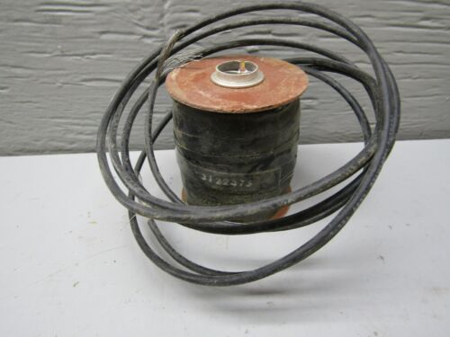 GE 3122475 Coil