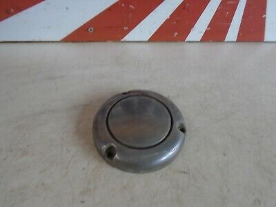<em>YAMAHA</em> XS500 IGNITION COVER  XS ENGINE CASING