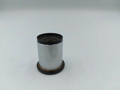 Zeiss C 12.5x Eyepiece