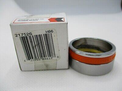Graco 217526 Retainer Air Cap