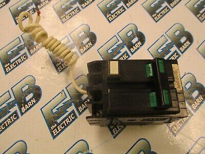 Bryant Gfcb230 30 Amp 2 Pole 240 Volt Gfci Circuit Breaker- Warranty