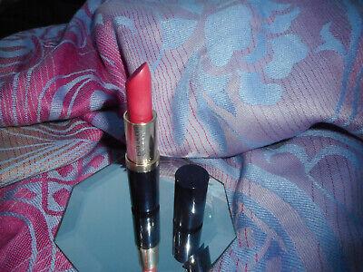 Pure Color Long Lasting Lippenstift (ESTÉE LAUDER Pure Color Envy Long Lasting Nr. 223 Candy neu)