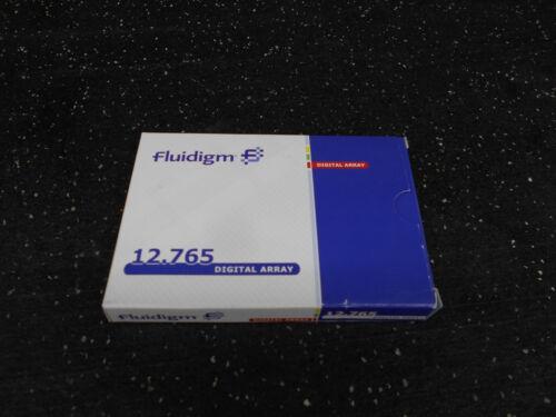 Fluidigm 12.765 Digital Array Bmk-m-12.765