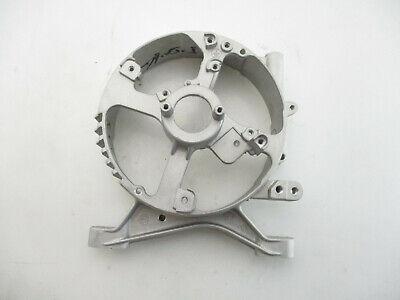 New Genuine Oem 0067224 Support Bearing Coleman Powermate Portable Generators