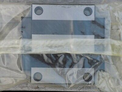 Thk Hsr35 Gk Linear Bearing Block