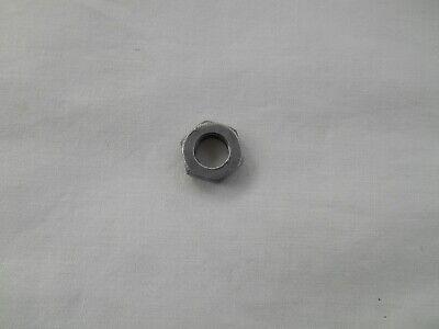 Atlas Craftsman 10 12 Lathe Compound Rest Crank Handle Nut