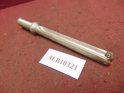 Allied Amec 1in Spade Drill 050302-8 Alb 10321