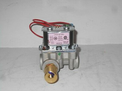 *ATWOOD 93321 GAS VALVE 6-10 GALLON WATER HEATER REPLACES 93870 DSI RV FREE SHIP 10 Gallon Rv Water Heater