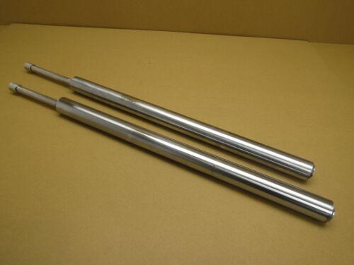 BMW K75 K100 fork tubes, pair (CBT5)