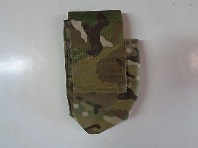 New Eagle Industries Single Mag Pouch Multicam Mp1 M14 2 Ms 5Cca