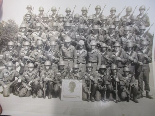 US Army 1960