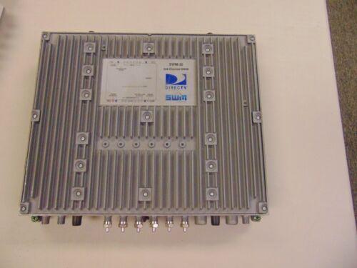 DirecTV SWM-32
