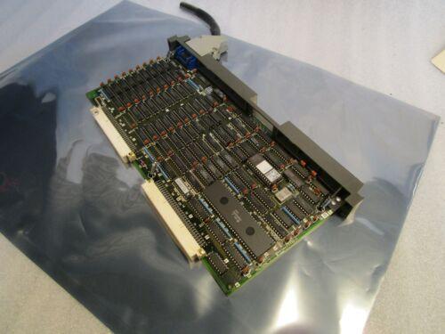 Mazak Mitsubishi MC724-1 BN634A232G51 Mazak T-32 CNC Control Board