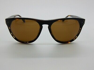 Oliver Peoples DADDY B OV5091S 100383 Cocobolo/Brown Polarized (Oliver Peoples Daddy)