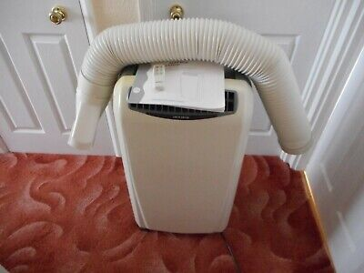 Matsui portable Air Conditioning unit