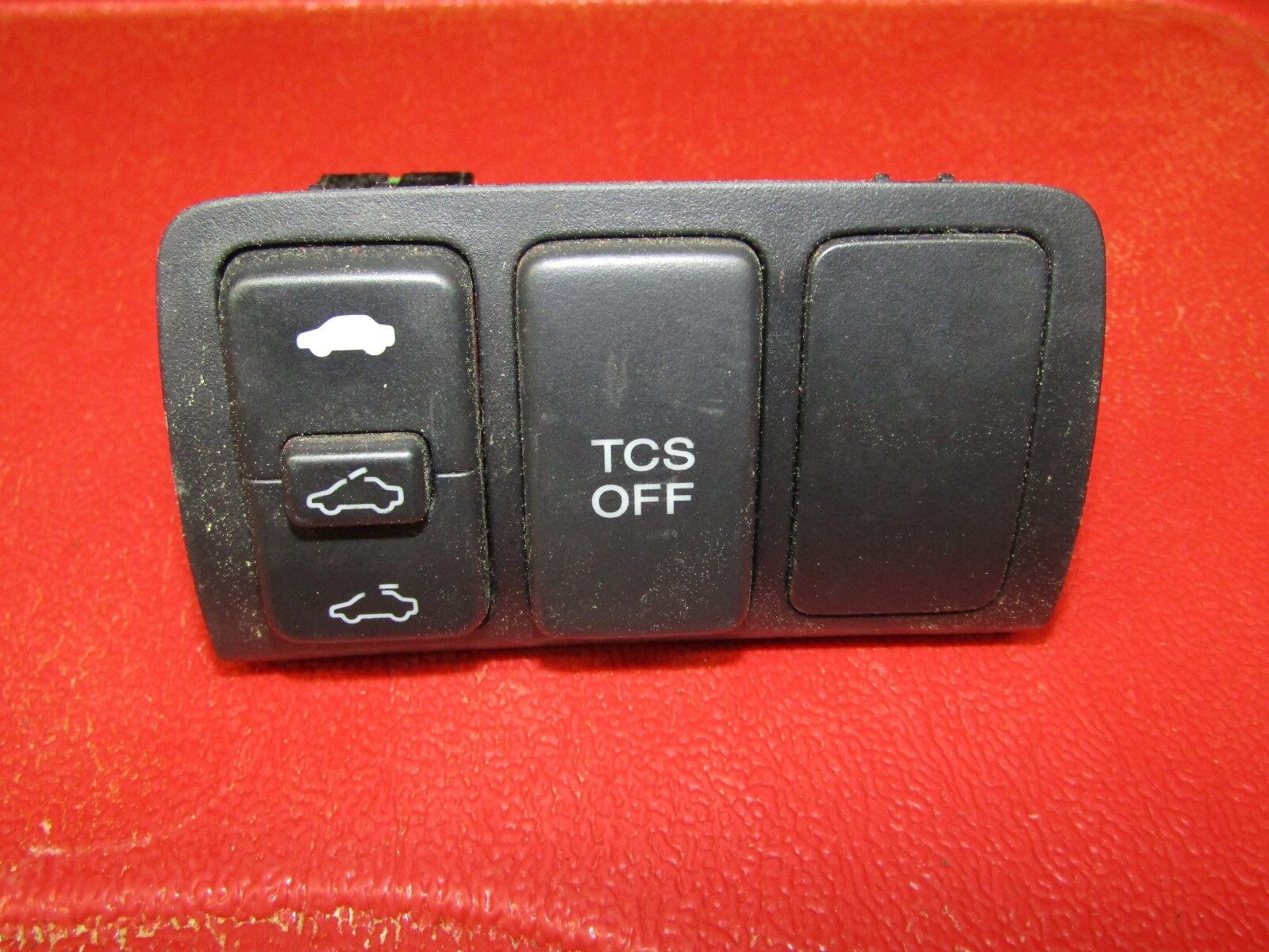 Used Buick Switches  U0026 Controls For Sale