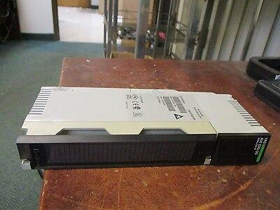 Schneider Automation Tsx Quantum Analog Input Module 140avi03000 8-ch Bipolar