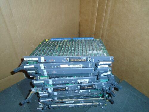 25 LBS 4 OZ Vintage Northern Telecom Nortel Circuit Boards For Gold Scrap