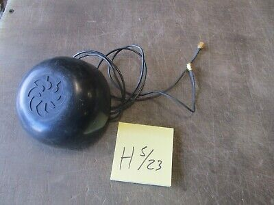 Used Cantaloupe Systems Vending Antenna Pn 5004 For Soda Machine A