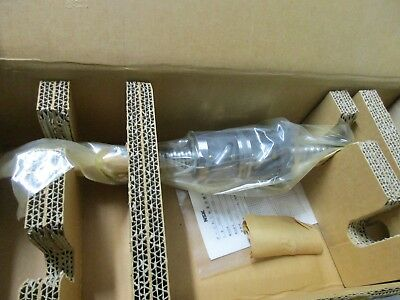 Okuma Lr-15m Cnc Lathe Ball Screw W3203-149d-c3z10 Nsk New