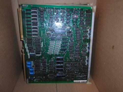 12 Pounds Vintage Telecom  Circuit Boards For Gold Scrap