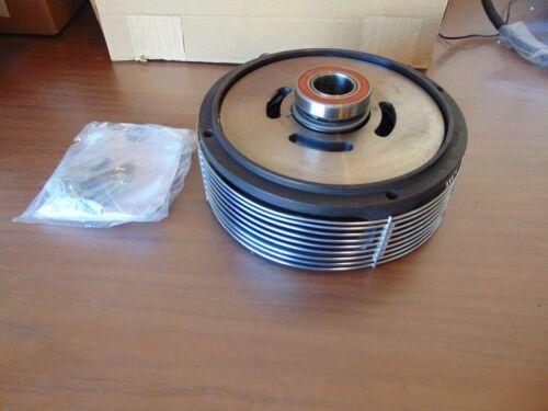 NEW Nexen MDU-1375 Pneumatic Clutch/Brake 936100